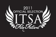 ITSA Film Festival
